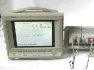 HP - M1204 V-24C