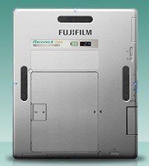 Fujifilm - FDR D-EVO II