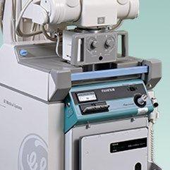 Fujifilm - FDR D-EVO Portable