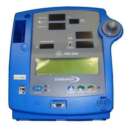 GE Healthcare - Dinamap Pro 100V2