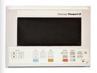 Datascope - Passport LT
