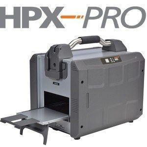 Carestream - Industrex HPX-PRO