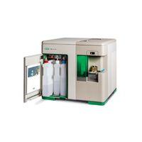 Bio-Rad Laboratories, Inc. - S3e