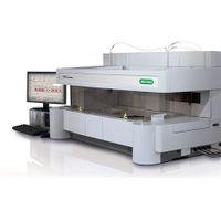 Bio-Rad Laboratories, Inc. - TANGO optimo