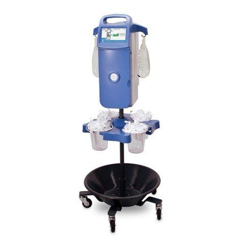 Allen Medical - Thermedx® FluidSmart™
