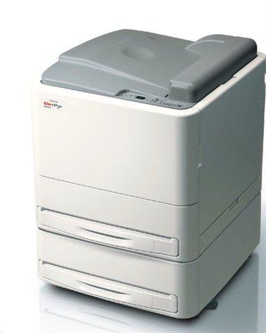 Fujifilm - DRYPIX Smart 6000