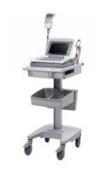 GE Healthcare - MAC 5500HD