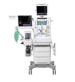 GE Healthcare - Carestation 620
