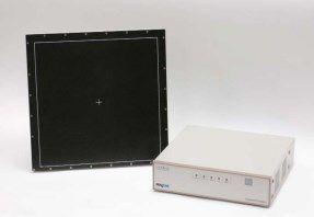 Varex Imaging - PaxScan 3030X