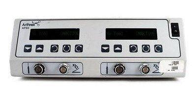 Arthrex - APS II Control Console