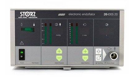 Karl Storz - SCB 20 Liter Endoflator