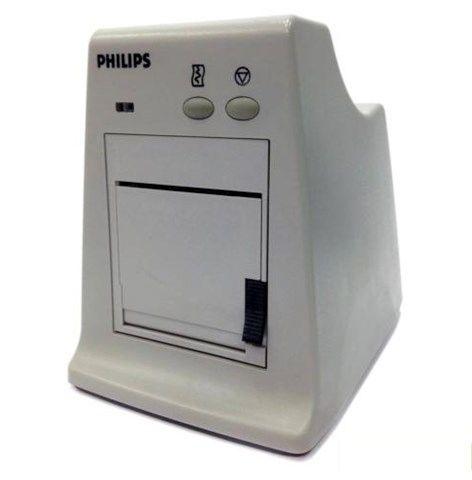 Philips - M3176C USB Recorder