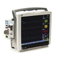 GE Healthcare - CARESCAPE B450