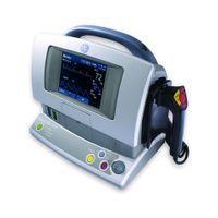 GE Healthcare - Responder 2000
