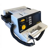 HP - M1722A CODE MASTER XL+