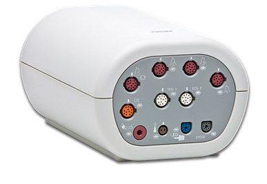 Philips - Xper Flex Cardio Physiomonitoring System