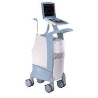 MAQUET - Cardiosave IABP Hybrid