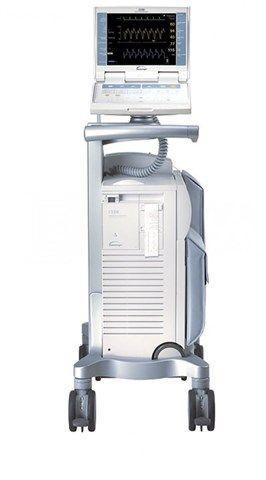 Datascope - CS300