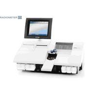 Radiometer - ABL800 FLEX Series