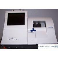 Radiometer - ABL700