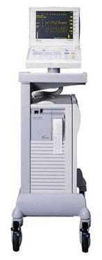 Datascope - 98XT