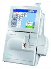 siemens rapidpoint 400 rapidpoint 405 community manuals and rh medwrench com Siemens RAPIDPoint 400 Bayer RAPIDPoint 405