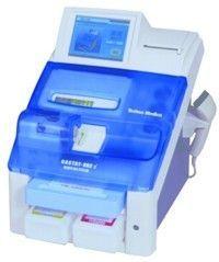 Techno Medica - GASTAT 602i