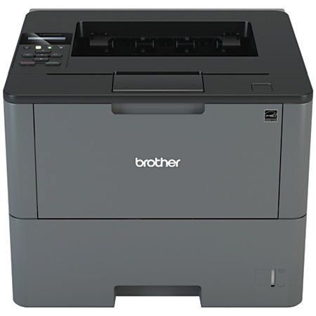 Brother - HL-L6200DW