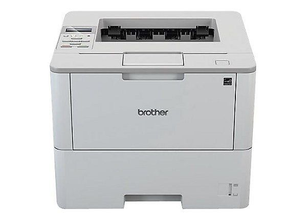 Brother - HL-L6250DW