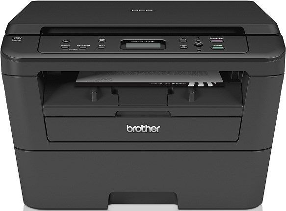 Brother - DCP-L2520DW