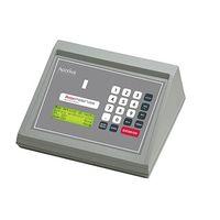 Accriva Diagnostics - Avoximeter 1000E
