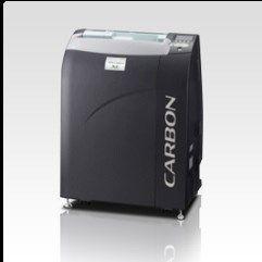 Fujifilm - Carbon XL