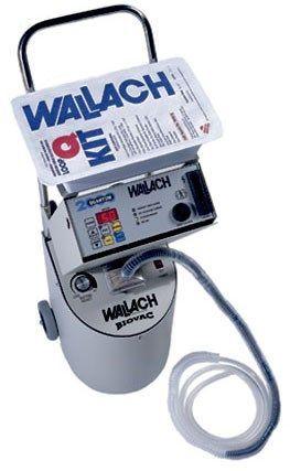 Wallach - Quantum 2000