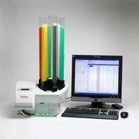 Richard-Allan Scientific - Printmate AS 450