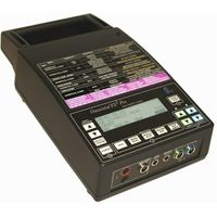 ACP - Omnistim FX2 Pro