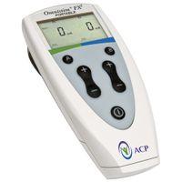 ACP - Omnistim FX2 Portable