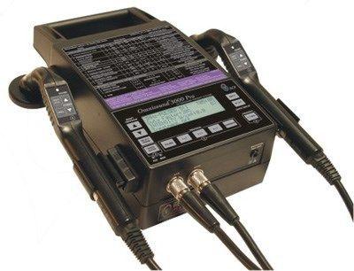 ACP - Omnisound 3000 Pro