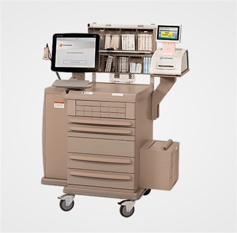 Medication Management System Models Products And Specs