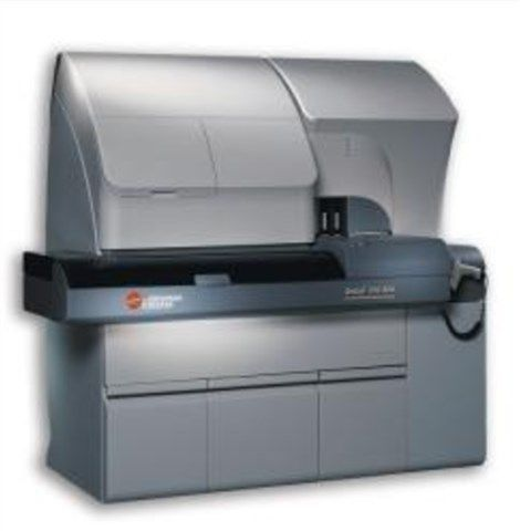 Beckman Coulter - Unicel Dxi 800
