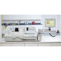 Siemens - Immulite 1000