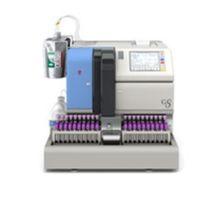 Tosoh Bioscience - G8 HPLC Analyzer