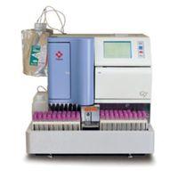 Tosoh Bioscience - G7 HPLC Analyzer