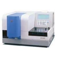 Tosoh Bioscience - AIA-600 II