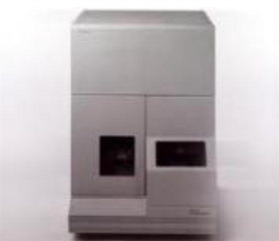 ABI - Prism 310