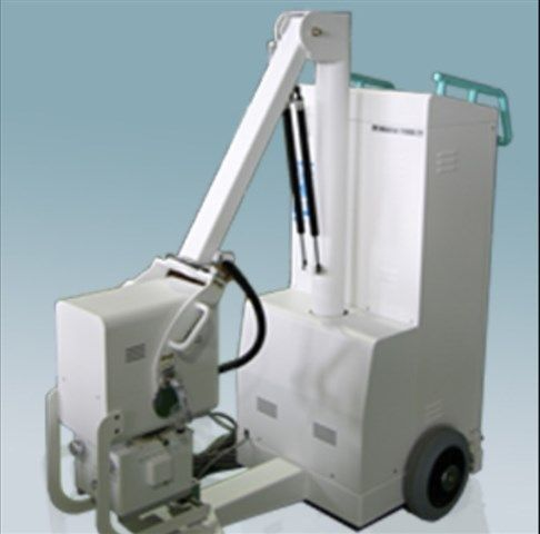 mobile radiography medical equipment forums medwrench rh medwrench com Parts Manual Manual Book