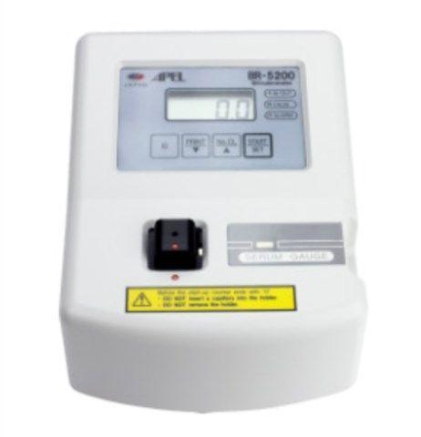 APEL - BR-5200
