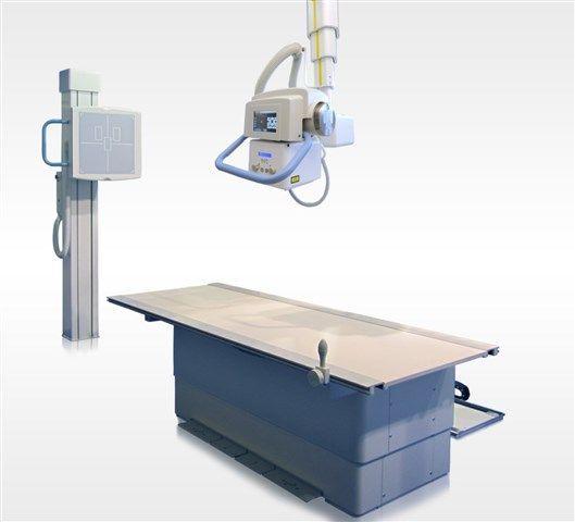 Control-X Medical - Perform-X ATC