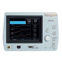 Philips - Respironics NM3
