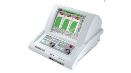 St. Jude Medical, Inc. - NeuroTherm NT1100