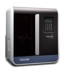 Hologic - ThinPrep 2000